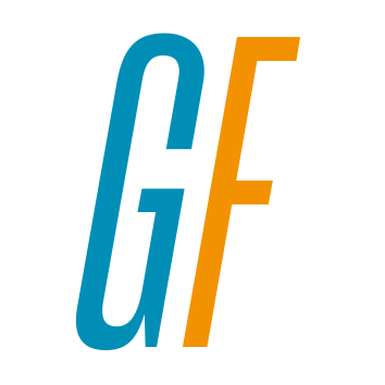 Gabriele Ferretti Logo